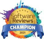 Pipedrive Named a Champion in SoftwareReviews CRM Emotional Footprint Report