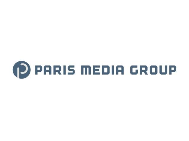 Paris Media Group (CNW Group/Paris Media Group)