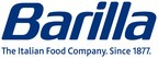 Advancing Diversity And Inclusion: Barilla Wins 2021 Winds Of...