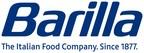 提升职场女性:巴里拉公司获得2021年催化剂奖
