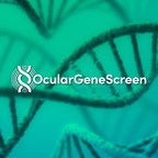 Alabama Nonprofit Partners with Huntsville Genetics Company to Cure Blinding Diseases