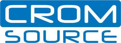 CROMSOURCE_Logo