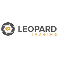 (PRNewsfoto/Leopard Imaging Inc.)