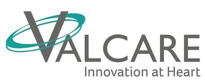 Valcare Medical Logo