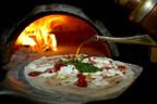 Naples Underground Reveals the Yellow Secret to the Best Neapolitan Pizza