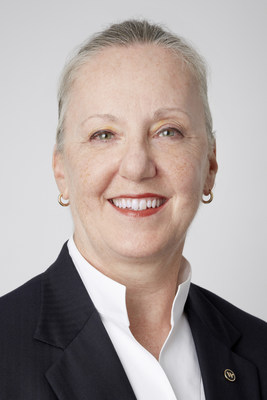 Harriet Munrett Wolfe, Executive Vice President, General Counsel and Corporate Secretary, Webster Bank and Webster Financial Corporation (NYSE: WBS).