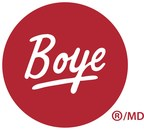 Boye® Launches DIY Kits Designed by Crochet Prodigy Jonah Larson to Spread Love of Fiber Arts to New Generation of Crafters