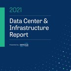 Service Express Releases 2021 Data Center & Infrastructure...