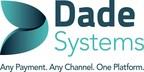 DadeSystems Names Joe Proto Chairman...