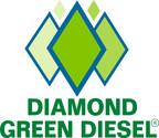 Diamond Green Diesel Receives Approval to Begin Construction in Port Arthur Texas
