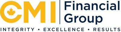 CMI Financial Group (CNW Group/CMI Financial Group)