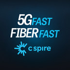C Spire invests $1 billion to speed deployment of 5G, fiber broadband in Mississippi, Alabama