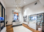 SkinCeuticals Announces Opening Of SkinLab™ In Partnership With...