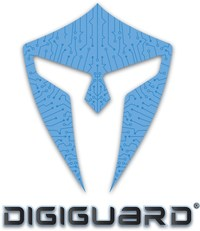 DIGIGUARD Security, Inc.