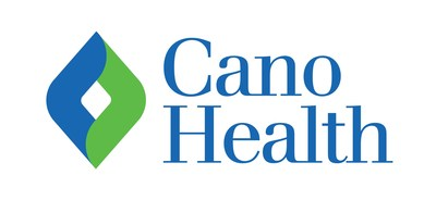 Cano Health Acquires University Health Care for 0 Million and Increases 2021 Adjusted EBITDA Guidance to Over 0 Million