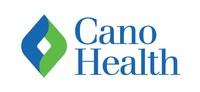 (PRNewsfoto/Cano Health, LLC)