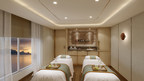"""Seabourn Sets the Scene for Adventures in Wellness With Preview of """"Spa & Wellness"""" on Board New Expedition Ships"""