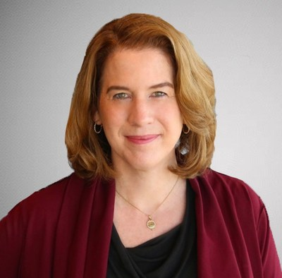 Margo Georgiadis, Former CEO at Ancestry and President at Google
