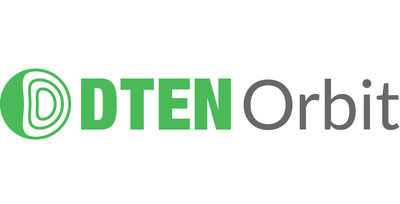 DTEN Launches Innovative Customer Experience Platform, DTEN Orbit WeeklyReviewer