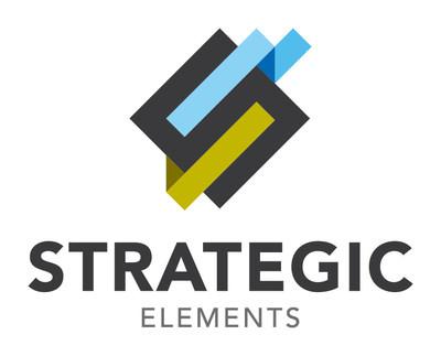 (PRNewsfoto/Strategic Elements Ltd)