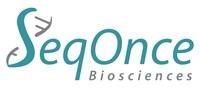 (PRNewsfoto/SeqOnce Biosciences, Inc.)