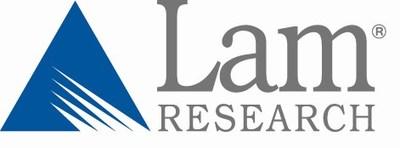(PRNewsfoto/Lam Research Corp.)