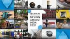 Lexus Design Award India 2021: Nurturing the next generation of designers in India