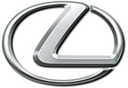 Lexus is Named Exclusive Luxury Automotive Partner of Austin FC