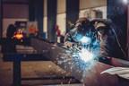 专注于新技术和能源效率以促进业务增长的焊接供应商沙利文
