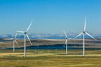 Ingka Group超出目标,以产生比消耗更可再生能源的目标