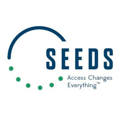 SEEDS – Access Changes Everything