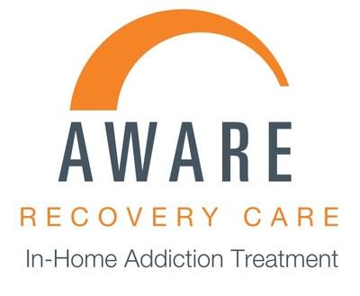 Aware (PRNewsfoto/Aware Recovery Care)