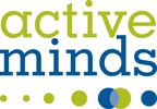 Kendra Scott and Active Minds Partner on $100,000 Grant and Mental Health Resource Initiative