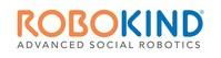 RoboKind - Advanced Social Robotics (PRNewsfoto/RoboKind)