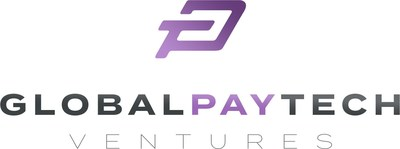 Global PayTech Ventures (PRNewsFoto/Global PayTech Ventures)