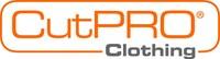 CutPRO logo