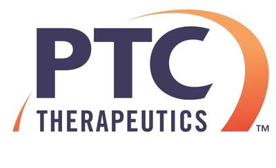 (PRNewsfoto/PTC Therapeutics)