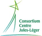 Rarity of Educational Resources for Students with Special Needs: A Partnership Forms Between the Consortium Centre Jules-Léger and Groupe Média TFO for An Inclusive Learning Environment