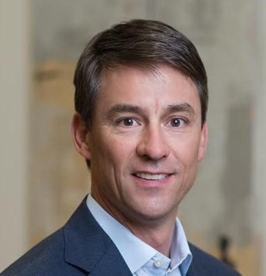 GoodJob CEO Stephen D. Johnston