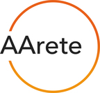 AArete Enters 2021 With Ambitious, Strong and Expanded Leadership...
