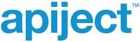 ApiJect Systems, Corp. (PRNewsfoto/ApiJect Systems Corp.)