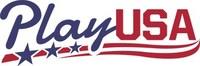 PlayUSA.com logo