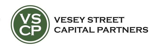 Vesey Street Capital Partners