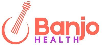 (PRNewsfoto/Banjo Health)