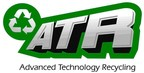ATR Opens New ITAD and Electronics Recycling Facility in...
