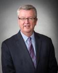 NJHA Installs Douglas Struyk as 2021 Board Chair