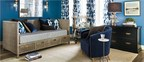 Best Ideas for Home Décor - The LOOKBOOK Launches as Ballard Designs' Hot New Online Catalog