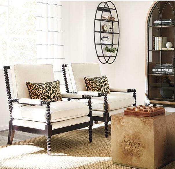 Best Ideas For Home Decor The Lookbook Launches As Ballard Designs Hot New Online Catalog