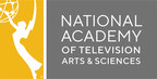 Harmonic Wins Double Emmy® Awards for Outstanding Achievements in Video Delivery