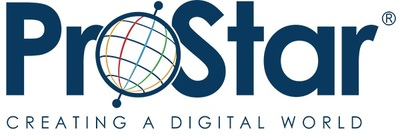 ProStar TSXV MAPS (PRNewsfoto/ProStar Holdings Inc.)
